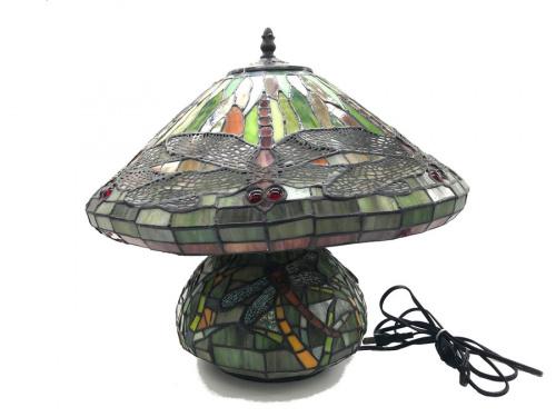 インテリアランプの電球