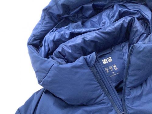 ブランド・ラグジュアリーのジャケット