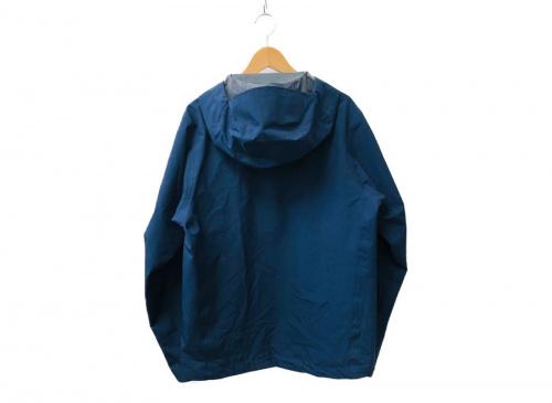 上福岡 買取 服のパタゴニア