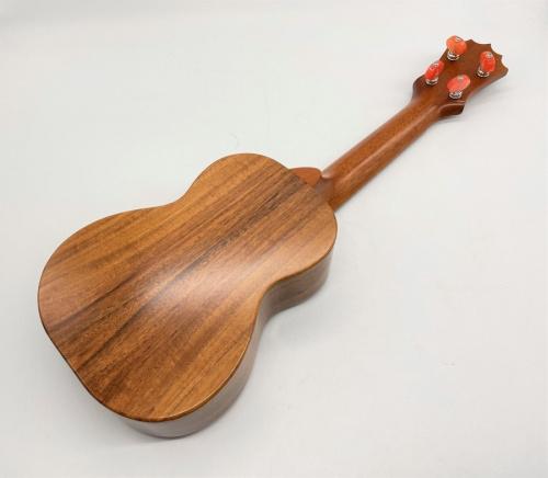 KOALOHA OPIOのギター