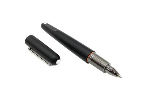 モンブランのボールペン