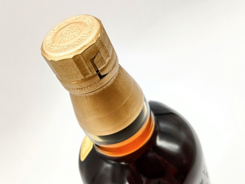 山﨑の上福岡 酒