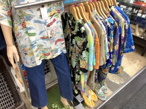 ファッションの上福岡 中古 服