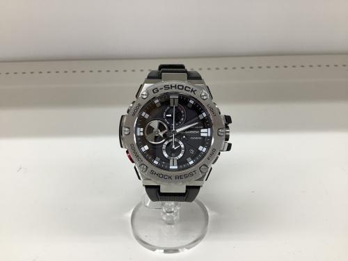 名古屋 買取 の腕時計 買取 名古屋
