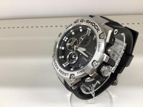 腕時計 買取 名古屋の中古腕時計 名古屋