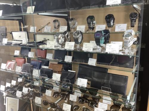 中古 時計 買取のリサイクルショップ 名古屋