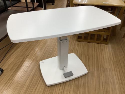 鳴海 買取 のテーブル 名古屋