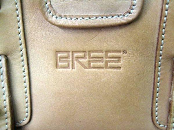 木村工房 4色 トートバック ショルダーバッグ バッグ トート 日本製 2way メンズ ビジネス 栃木