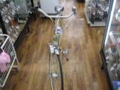所沢入間自転車情報の自転車