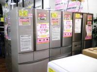 入間店新生活応援キャンペーンお買い得情報