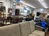 入間中古家具