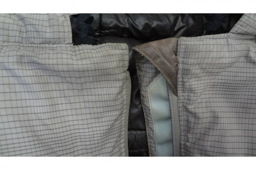 パタゴニア(patagonia)のメンズジャケット