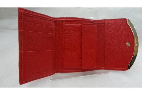 財布のSEE BY CHLOE