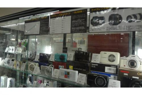 入間店デジタルカメラの入間店一眼カメラ