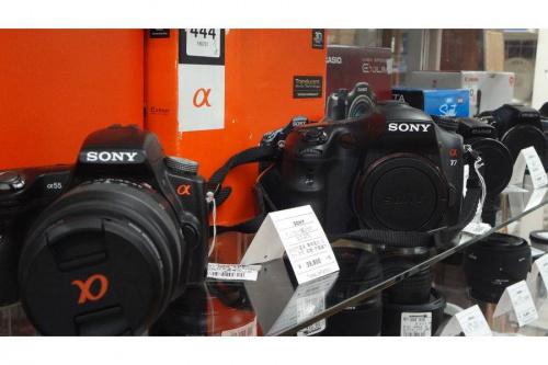 入間店一眼カメラの入間店カメラケース