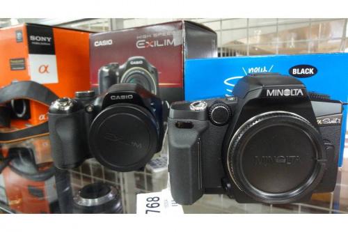 入間店カメラケースの入間店カメラ用品