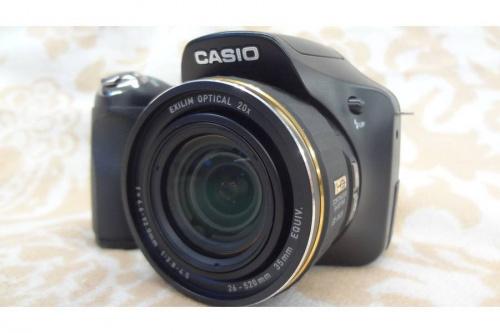 入間店カメラのデジタルカメラ