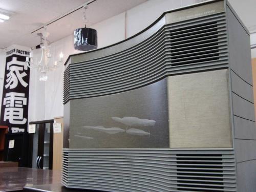 デジタル家電のAW-1D