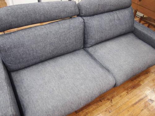 ソファーのコスパ◎家具