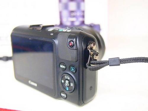 キャノン(Canon)の入間店カメラ