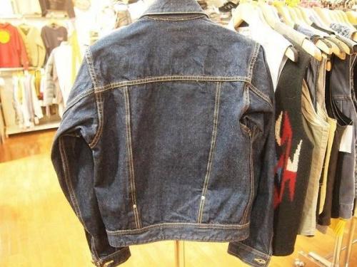 ジャケットの入間店アメカジ