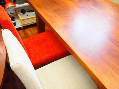 KEYUCAの入間家具