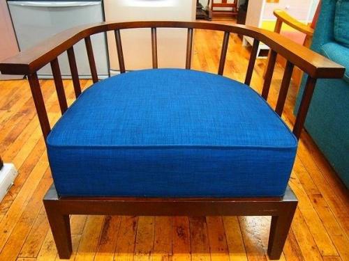カントリー調の入間家具