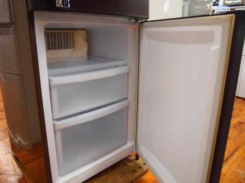 扇風機の入間中古冷蔵庫