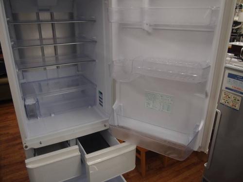 中古冷蔵庫の入間店家電