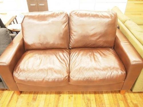ソファの入間家具