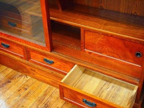入間 狭山 飯能の入間中古家具