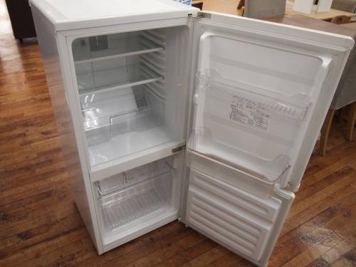 安い冷蔵庫の中古冷蔵庫