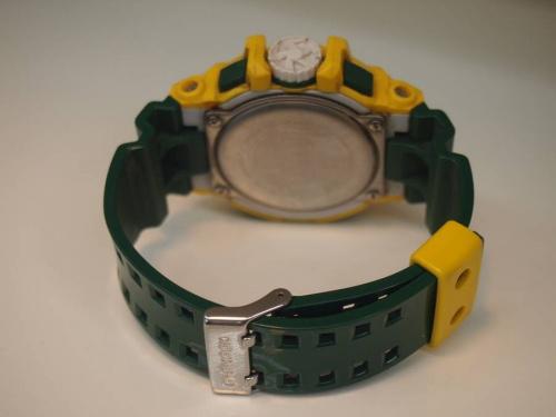 カシオ(CASIO)の入間店腕時計
