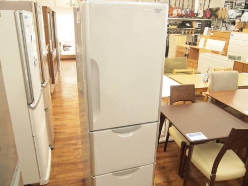 入間 狭山 飯能 所沢 中古冷蔵庫の安い冷蔵庫