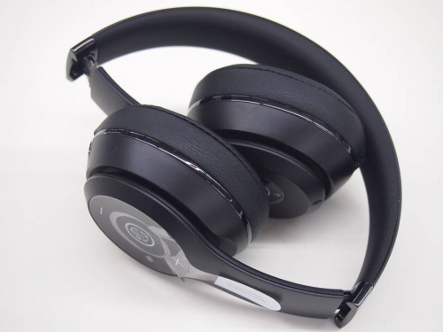Beatsの入間