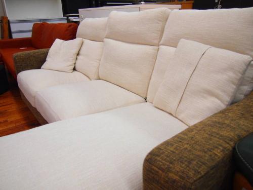 ソファーの安い家具