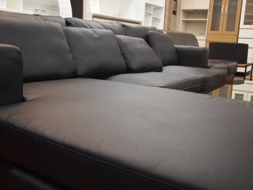 Ronagasの入間家具
