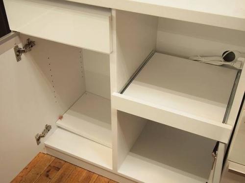 サマーK-800HOPの入間家具