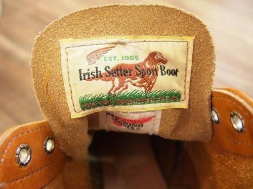 ブーツのプレーントゥワークブーツ