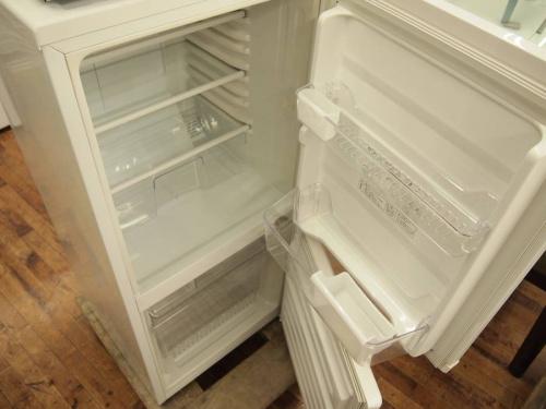 中古冷蔵庫 中古洗濯機 中古レンジの入間 狭山 飯能 所沢 中古家電