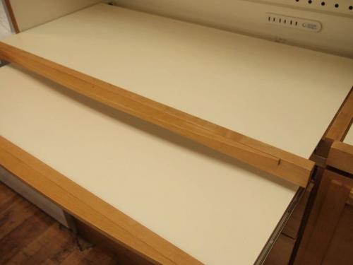 広松木工の入間家具