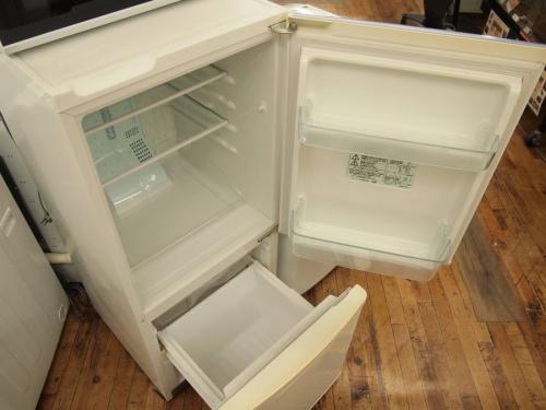 安い冷蔵庫 安い洗濯機 安いレンジの中古冷蔵庫 中古洗濯機 中古レンジ