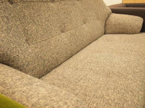 NOCEの入間家具