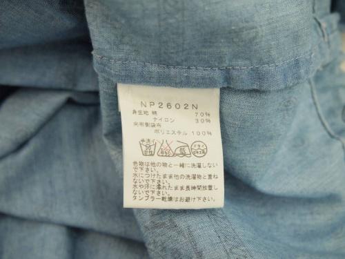 入間 狭山 飯能 所沢 川越 福生 古着の入間店衣類