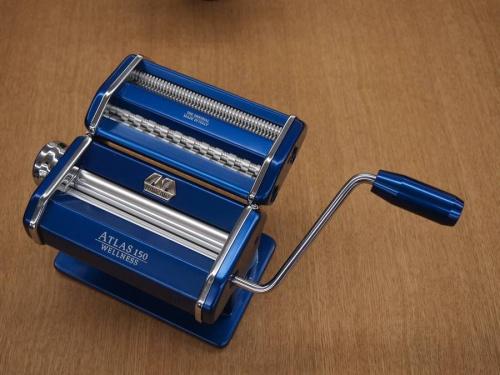 キッチン雑貨のマルカート アトラス パスタマシン ATL150