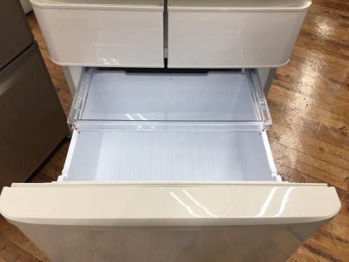 入間 狭山 飯能 所沢 中古家電の入間中古冷蔵庫