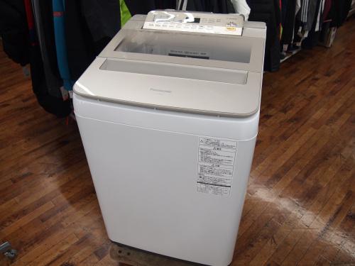入間 狭山 飯能 所沢 中古冷蔵庫の洗濯機