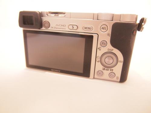 カメラの入間家電