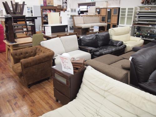 家具の入間家具