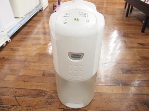 除湿器の入間中古冷蔵庫